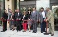 Lake Nona Ribbon Cutting116