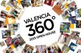 360valenciaNews