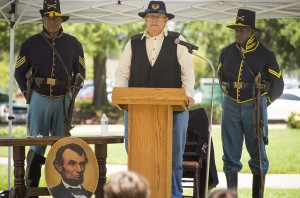2013 juneteenth Emancipation Proclamation183