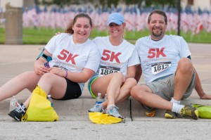 run-for-heroes-2013 5