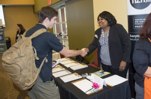 west-veterans-job-fair2