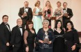 2014 Don Quijote Awards Winners cropped