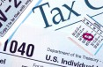 tax preparation feature