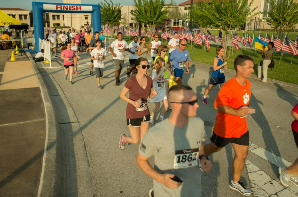 run-for-heroes-2013 featureB