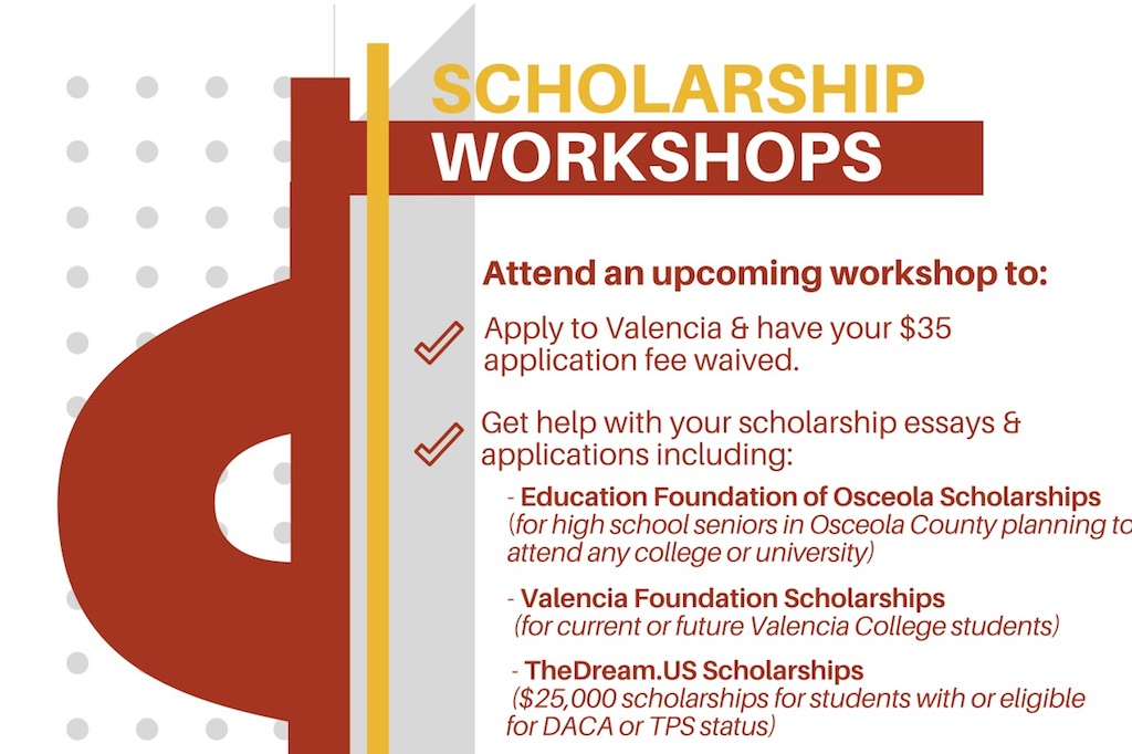 scholarship essays for college students