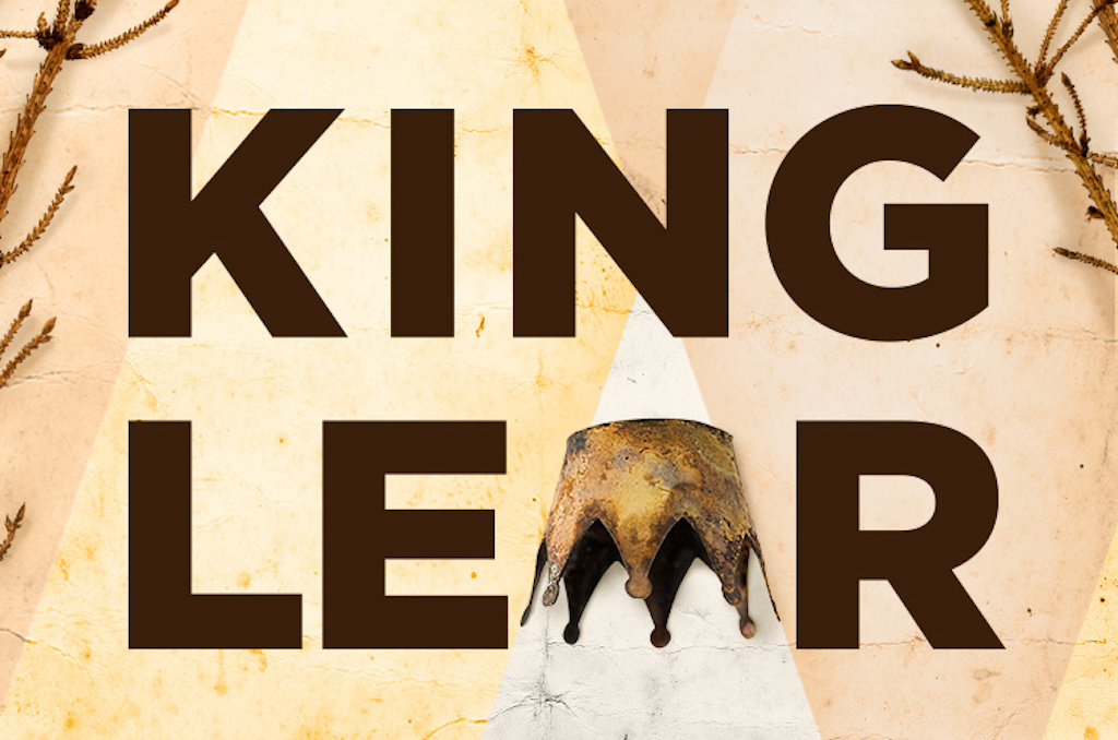 Valencia College to Stage Shakespeare's King Lear