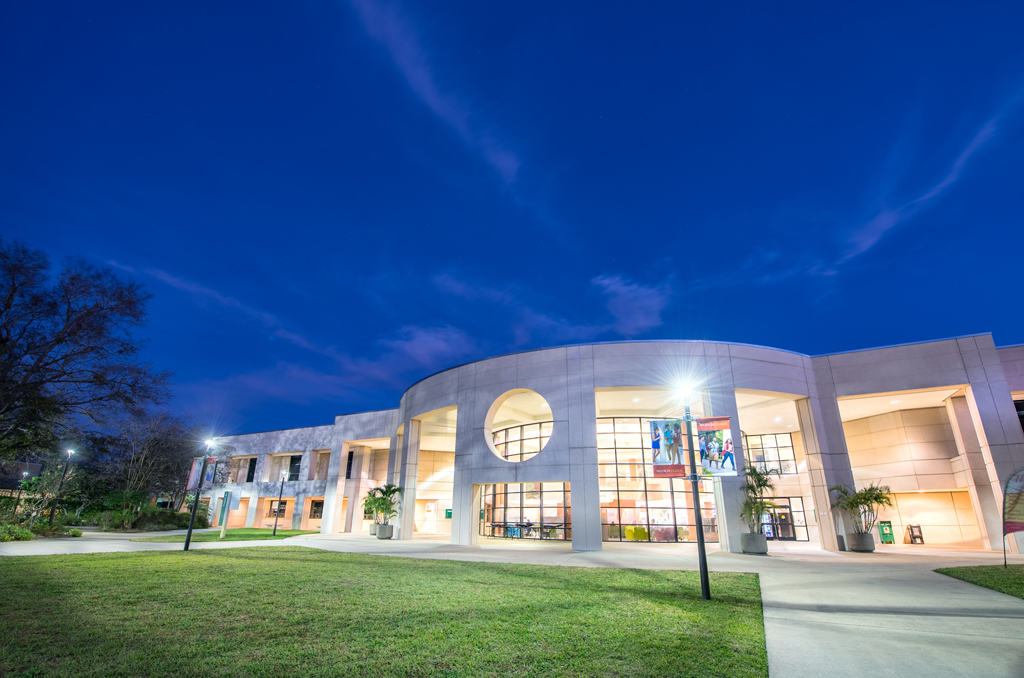 Valencia College Selects 7 Candidates to Move Forward in Presidential Search Process